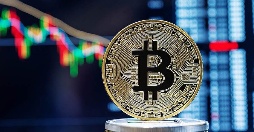 Нацбанк не будет препятствовать развитию рынка криптовалюты в КР