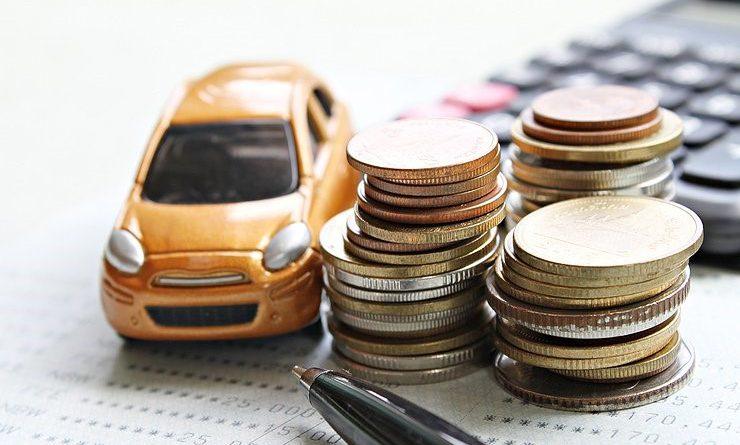 Штрафы, оплаченные в течение двух недель, будут на 70% дешевле