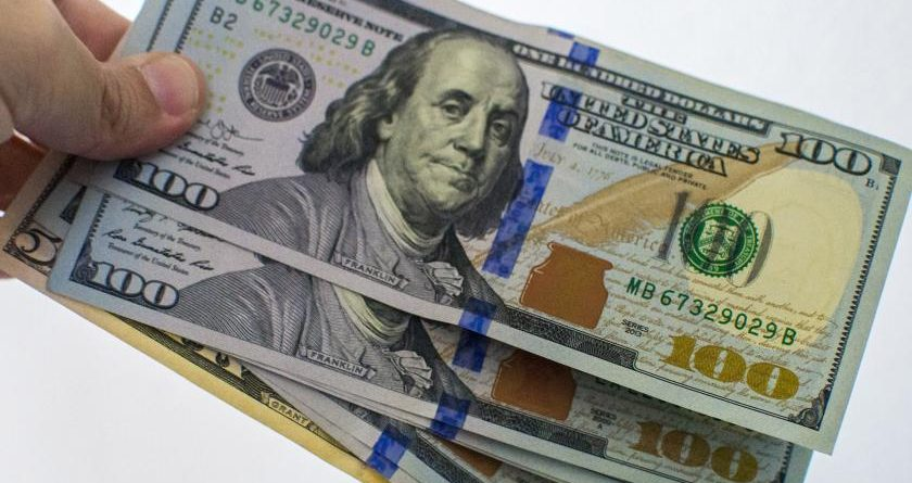 Коронавирустун жайылышын алдын алуу иштерине 56,2 млн доллар тартылууда