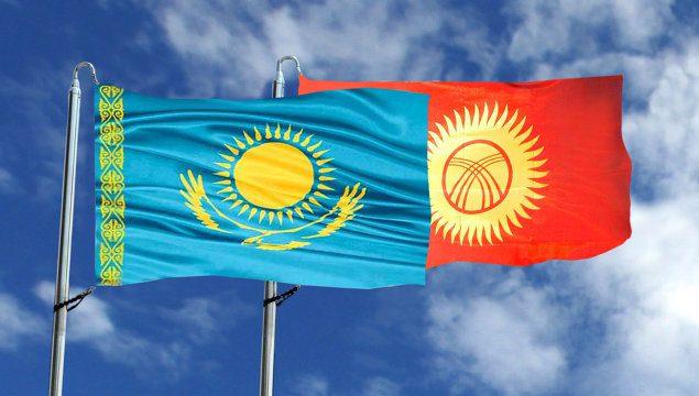 В Бишкеке пройдет кыргызско-казахский бизнес-форум
