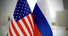 На улучшение отношений России и США после победы Трампа рассчитывают 46% россиян