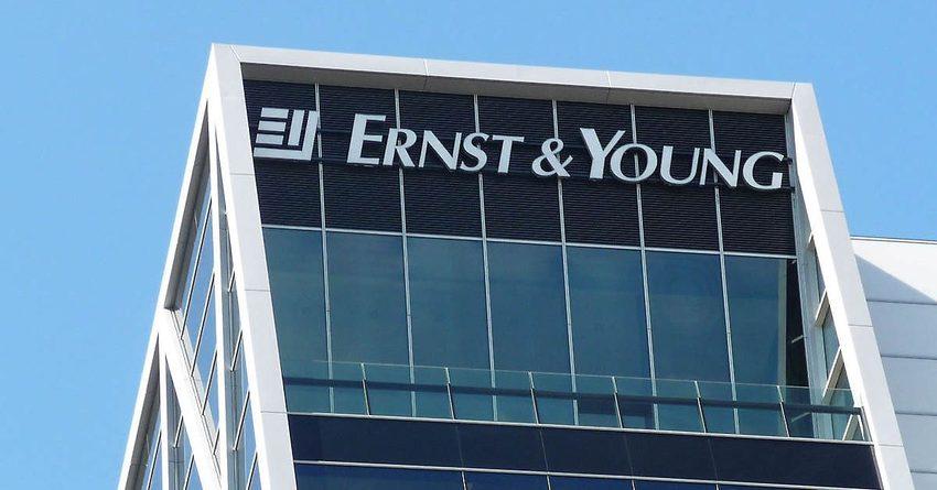 Ernst & Youngпроведет исследование налогового режима КР