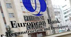 300 малых компаний КР присоединились к онлайн-конференции ЕБРР
