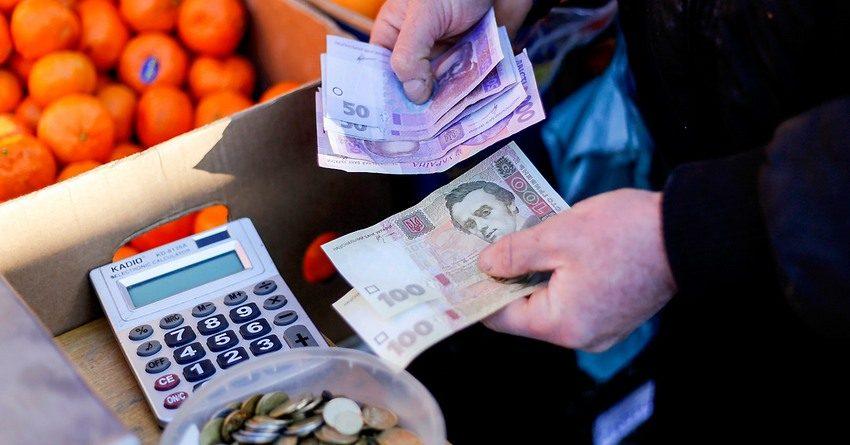 Инфляция в Казахстане за январь-август составила 5.4%