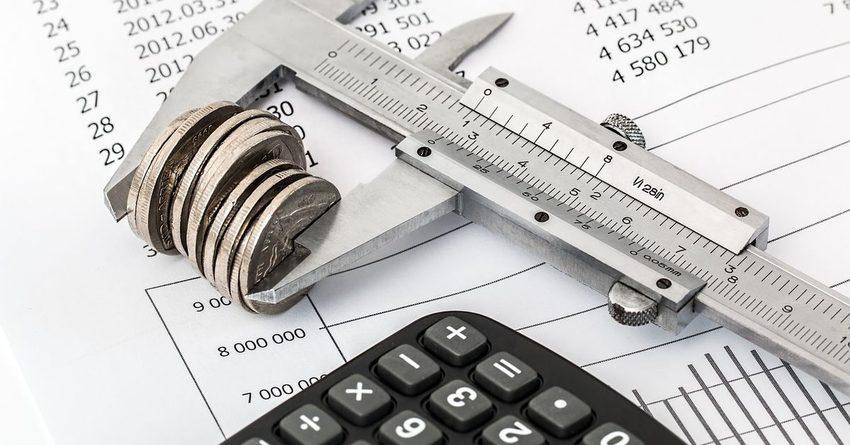 Правительство КР обещает 10 лет не менять налоги крупным инвесторам