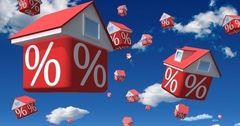 В рамках госпрограммы Доступное жилье 2015-2020 выданы кредиты на сумму 1 млрд сомов