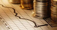 Соцфонд в 2020 году ожидает профицит бюджета в 787.1 млн сомов