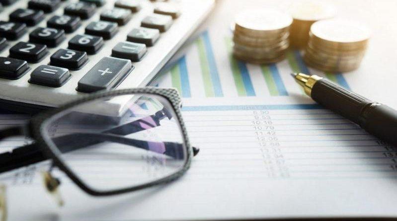 96% дефицита бюджета планируется покрыть за счет внешних источников