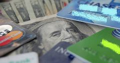 Платежный оператор оштрафован на 46 тысяч сомов