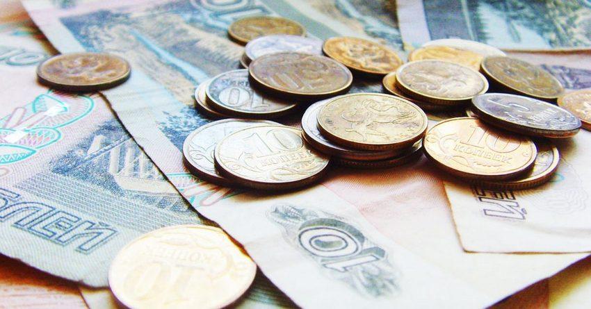 В России зарплата вырастет в полтора раза в течение 20 лет