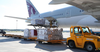 Правительство отрицает продажу гумпомощи из Катара
