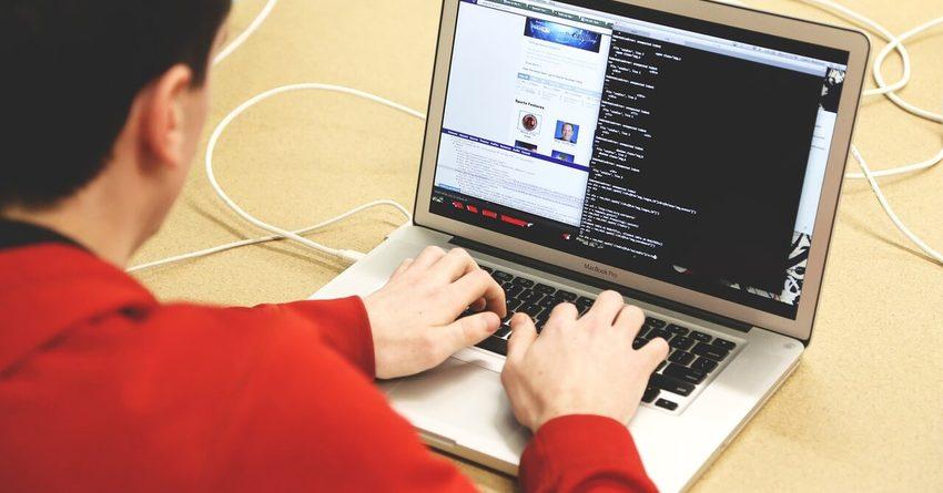 Государство готово бесплатно обучать IT-специалистов