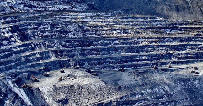 Чистая прибыль Centerra Gold выросла в 2 раза