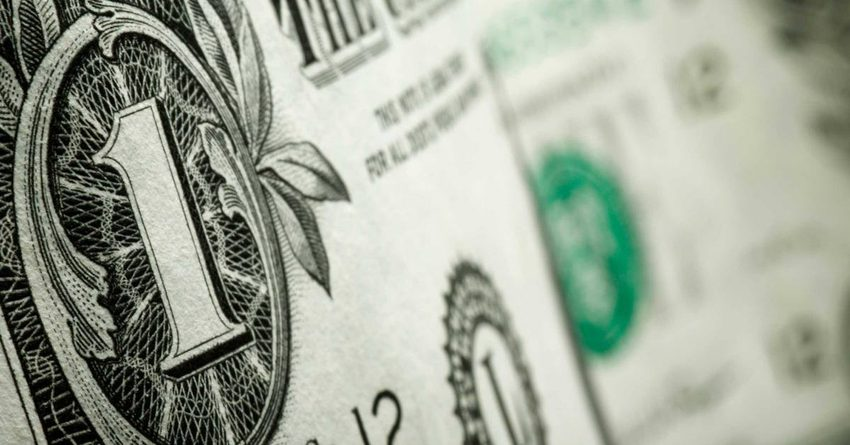Загоды независимости Кыргызстан получил отАБР $1