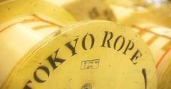 Tokyo Rope International готова принять на работу 300 горных инженеров из КР