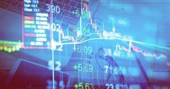 На первичном рынке провели торги на 234.5 млн сомов