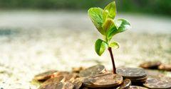 После трех лет падения внутри ЕАЭС начался рост взаимных капиталовложений