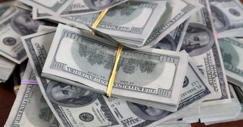 Кыргызстан получит на поддержку бюджета от доноров $408.1 млн