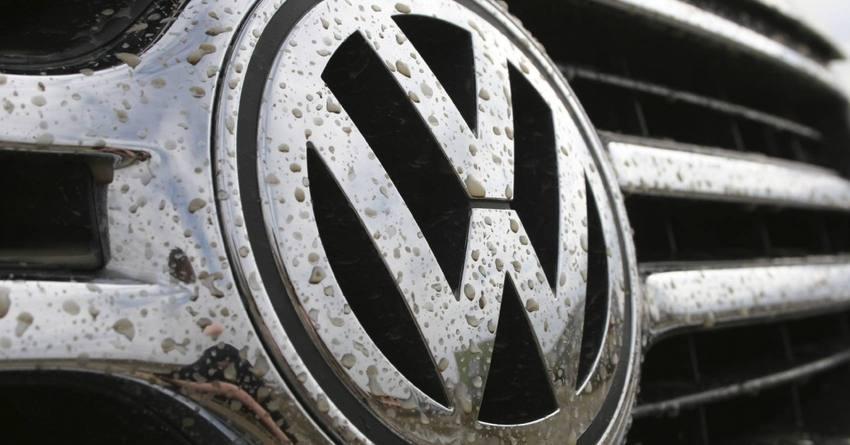 Volkswagen договорилась сСША окомпенсациях после «дизельного скандала»