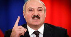 Из-за слабого рубля экономика Беларуси потеряла около $3 млрд