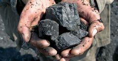 Угольное месторождение Туюк-Каргаша продают повторно почти за 2.5 млрд сомов