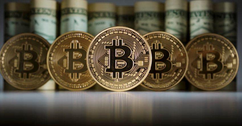 Торги на криптовалюте в россии бинарные опционы финансовый рынок