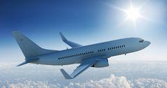 Казахстан и США подписали соглашение о воздушном сообщении