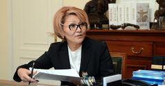 В Кыргызстане определили приоритетные отрасли экономики