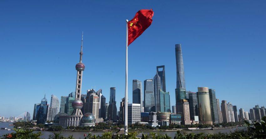 В 2019 году в Китае закрылось более 300 стартапов