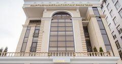 Как Кыргызско-Швейцарский Банк трансформировал собственную ИТ-инфраструктуру