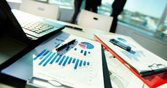 Внешний аудит Гарантийного фонда проведет Бухгалтерия Аудит Инновация