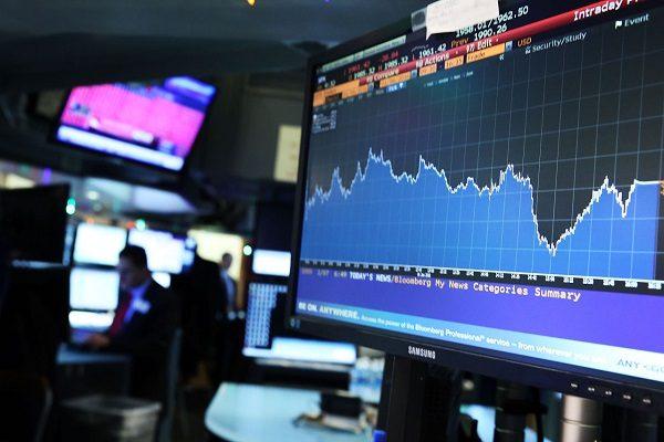 В КР предлагают госкомпаниям увеличить долю выпускаемых акций