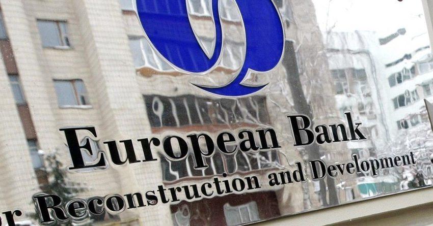 Члены совета директоров ЕБРР посетят Казахстан и Кыргызстан
