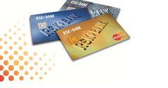 Депозиты на базе Mastercard от «РСК банка»: ваши деньги ежемесячно растут!