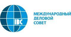 Бизнес-сообщество КР не согласно с реформами структуры правительства