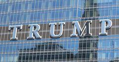 Кандидат в президенты США Дональд Трамп пообещал снизить налог на прибыль в 3 раза