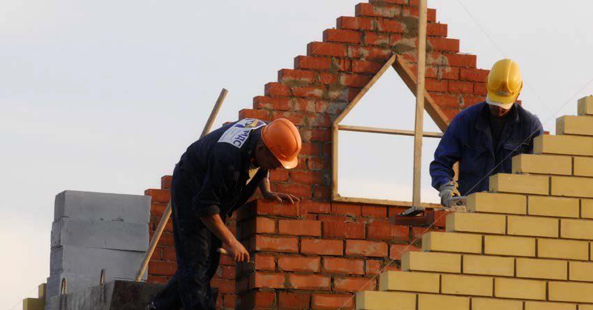 Узбекистан получит от АБР $500 млн на строительство доступного жилья в сельской местности