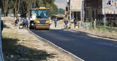 В 2020 году фонд «Бакубат Талас» реализует проекты на 150 млн сомов