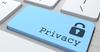 В ЕАЭС разработают соглашение о защите персональных данных