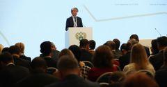 ЕЭК предлагает защищать конкуренцию на рынках ЕАЭС