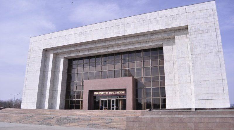 Исакова обвинили в нанесении ущерба бюджету при реконструкции Исторического музея
