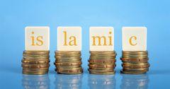 НБ КР расширит перечень операций для микрофинансовых компаний