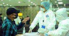 В больницах КР внедрили систему для учета выписанных пациентов