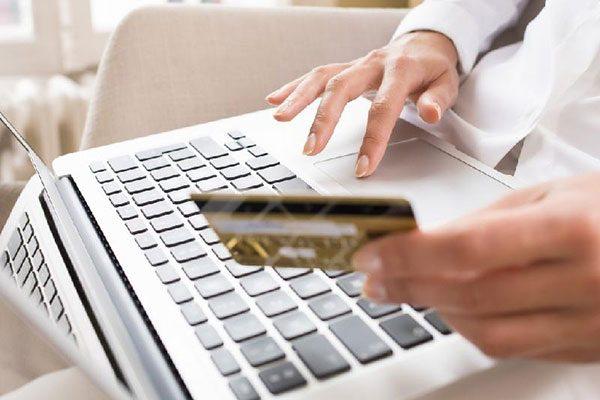 С 2020 года в РК начнут выдавать онлайн-микрокредиты
