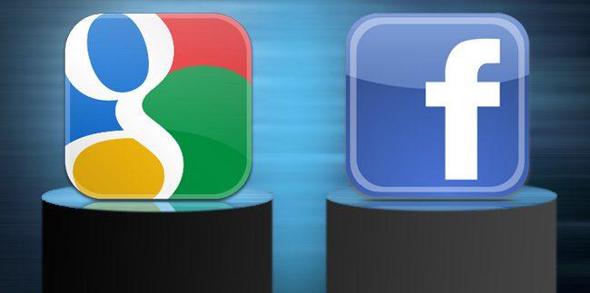 Австралия заставит Facebook и Google платить СМИ