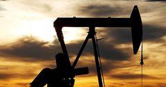 Стоимость нефти Brent поднялась выше $43 за баррель