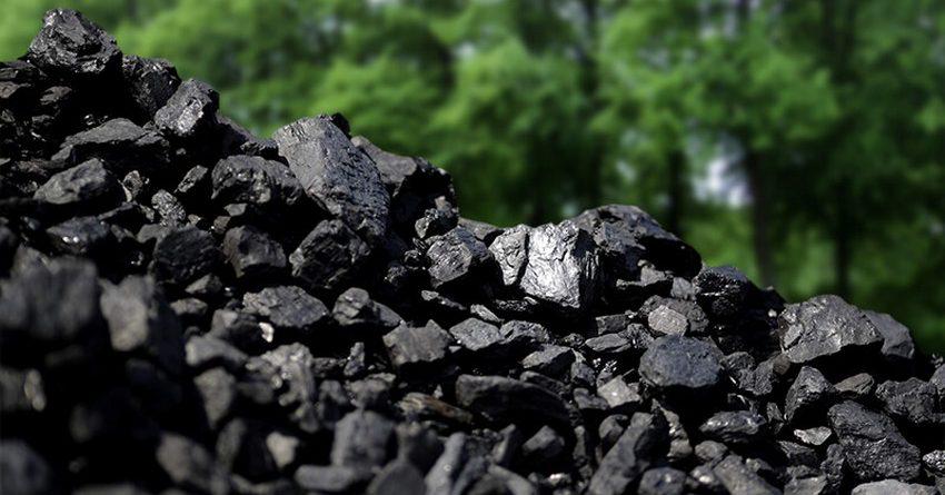 В КР подорожал уголь на 3.7%