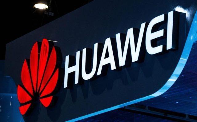 Суд над Huawei. Какие последствия ждут компанию?