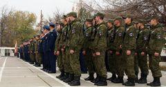 Россия возместит Кыргызстану деньги за лишние гектары, занимаемые авиабазой