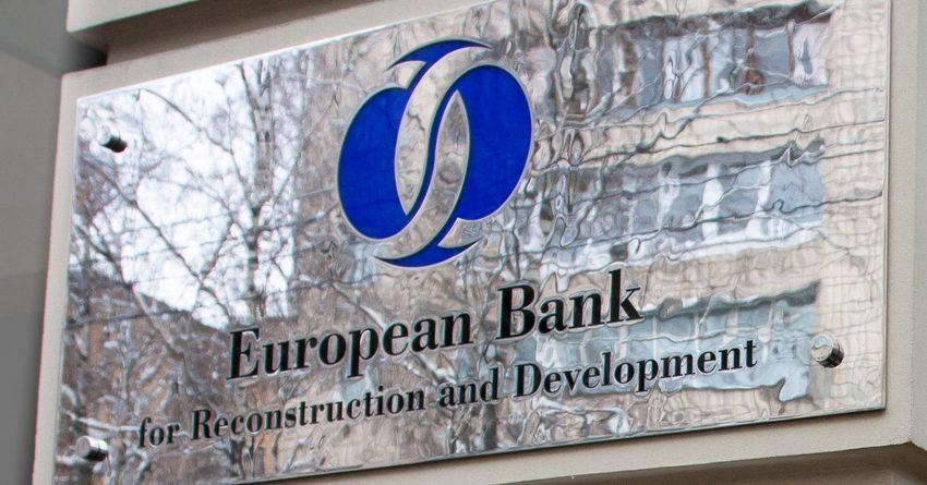В 2017 году ЕБРР вложит в Казахстан до €1 млрд